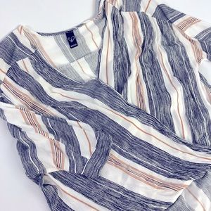 Windsor Top Size Small